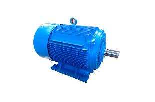 Synchronous vs. Induction Motors - What Do You Want to Know?