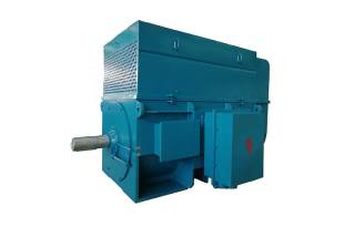 Synchronous Motors: Did You Know About These Problems?
